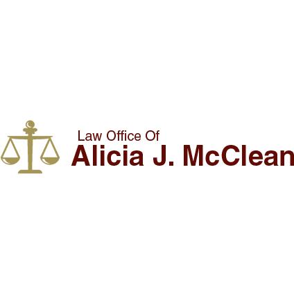 Alicia J McClean image 4