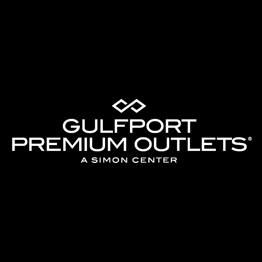 Gulfport Premium Outlets