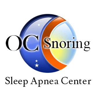 image of OC Snoring & Sleep Apnea Center
