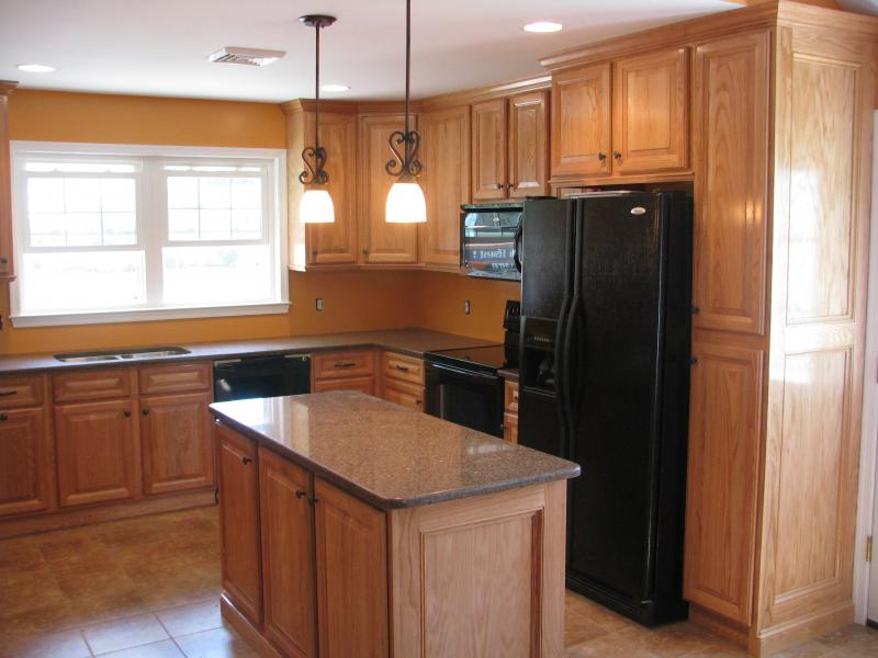 affordable kitchen designers in mt laurel nj 08054