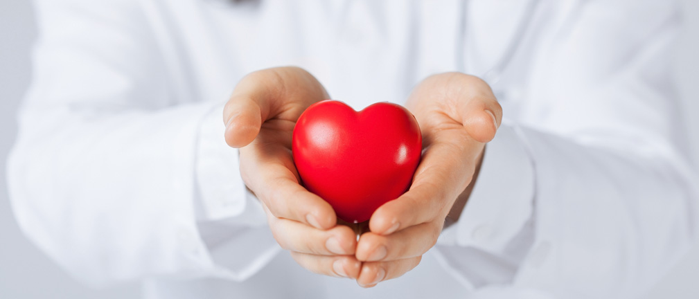 Las Vegas Cardiology - St. Rose Parkway image 3