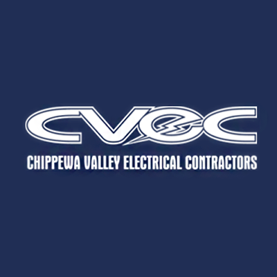 Chippewa Valley Electrical Contractors Inc.