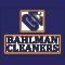 Bahlman Cleaners