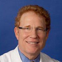Eastern Shore Heart Center: Craig Peterson, MD