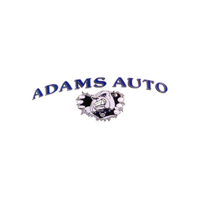 Adams Auto Inc