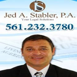 The Law Offices of Stabler & Baldwin image 0