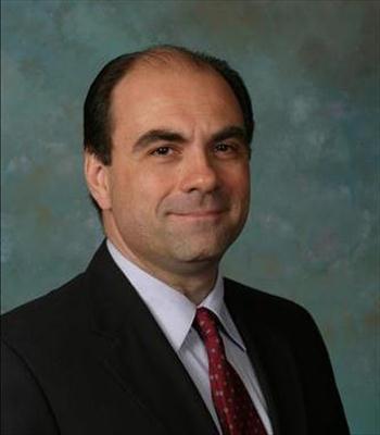 Allstate Insurance Agent: John Lepore