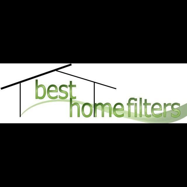 Best Home Filters