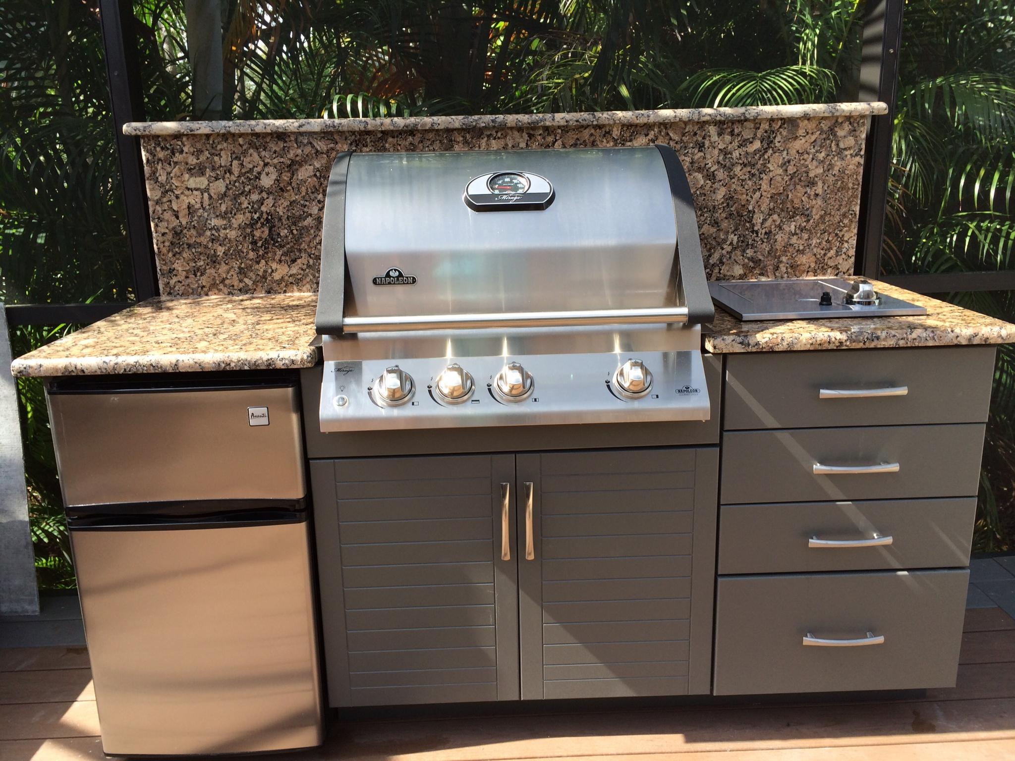 Outdoor Cabinets Direct image 20