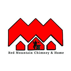 Red Mountain Chimney & Home Services