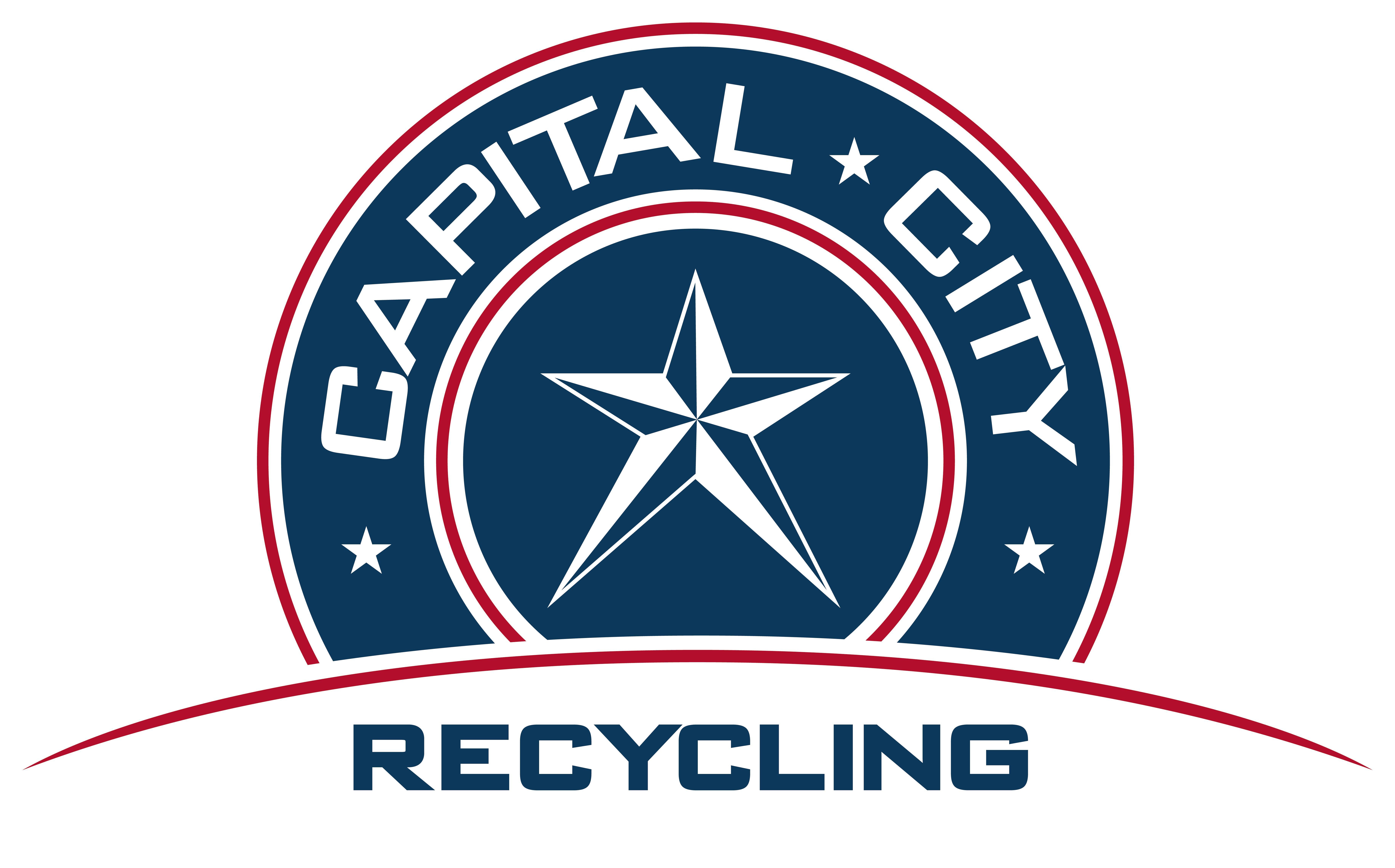 Capital City Recycling Inc. image 10