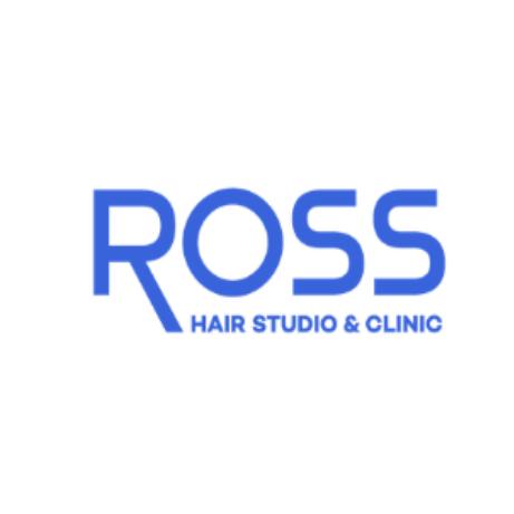 Ross Hair Studio & Clinic