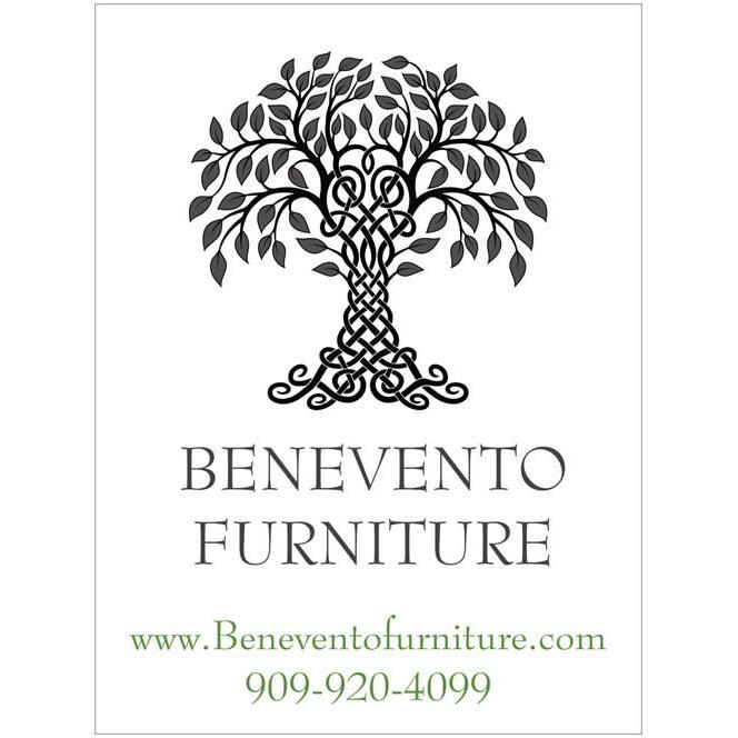 Benevento Furniture
