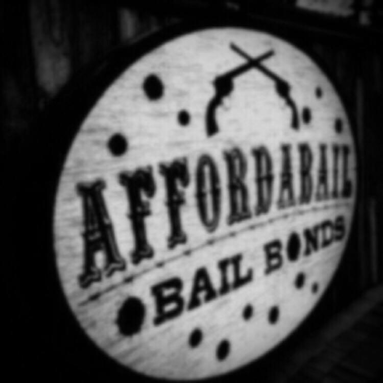 Affordabail Bail Bonds Covington image 0