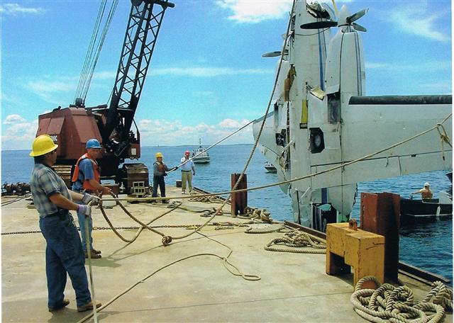 North Shore Marine Inc image 8