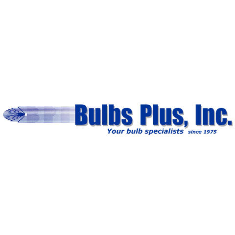 Bulbs Plus, Inc.