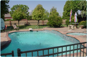 Pools Unlimited image 1