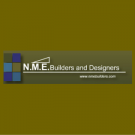 NME Builders and Designers LLC - Westerville, OH 43082 - (614)392-0667 | ShowMeLocal.com