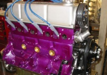 American & Import Engines image 1