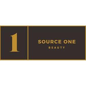 Source One Beauty image 14