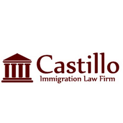 Castillo Immigration Law Firm