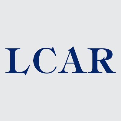 La Crescent Auto Repair image 0