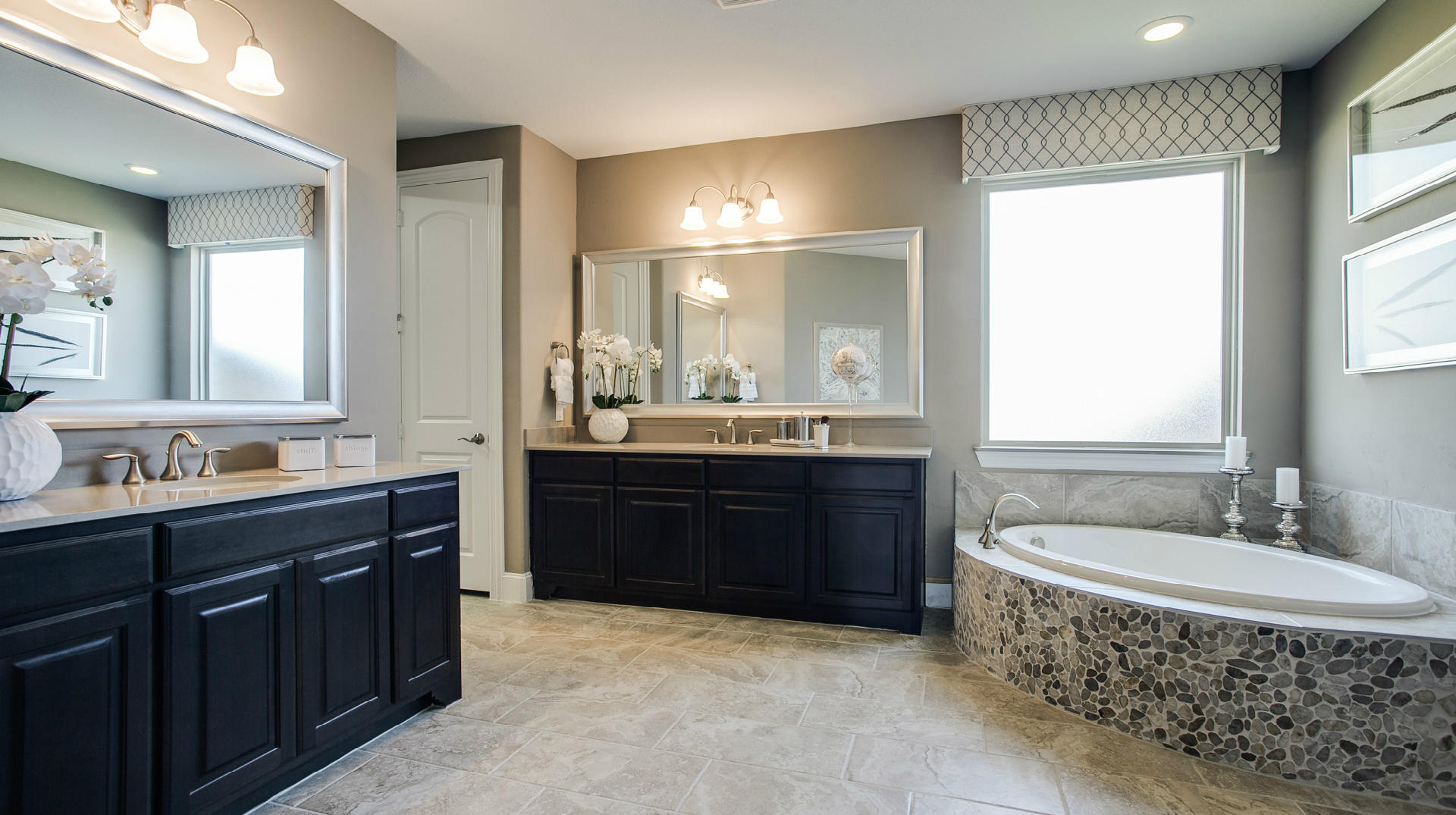 Reserve at Forest Glenn by Pulte Homes image 0