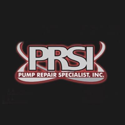 Pump Repair Specialist, Inc. image 0