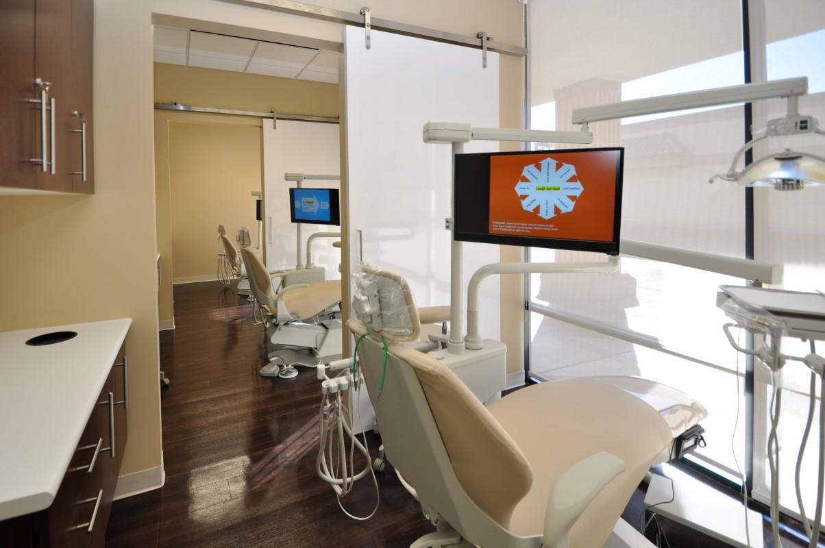 Spring Valley Dentist Office image 4