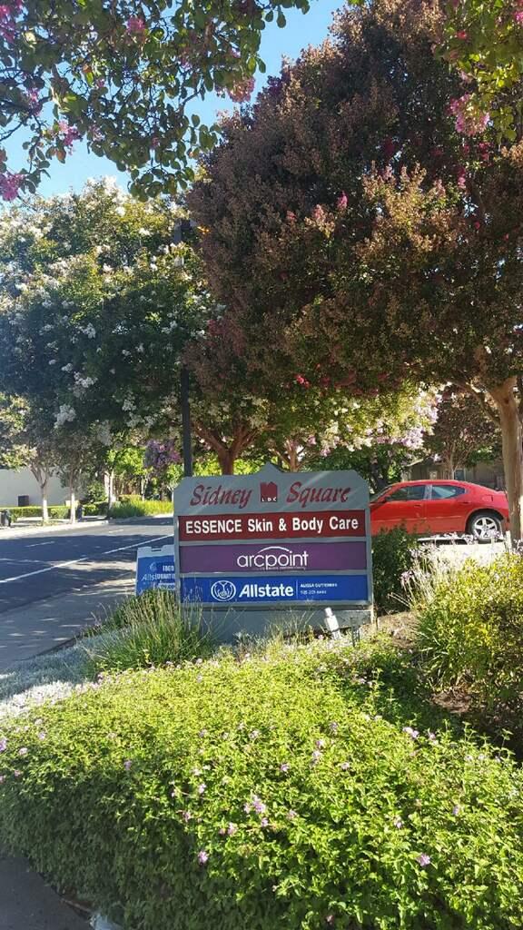 Alissa Gutierres: Allstate Insurance image 2