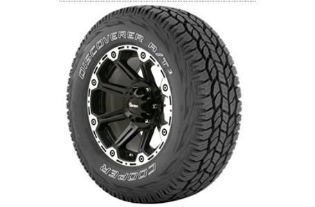 TRL Tire Service image 3