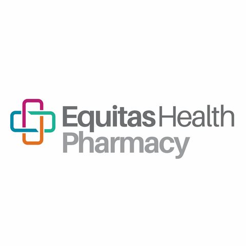 Equitas Health Pharmacy Dayton