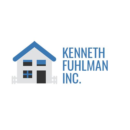 Kenneth Fuhlman Inc.
