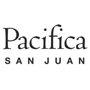 Harbor View at Pacifica San Juan