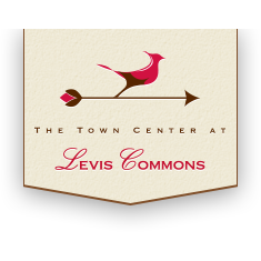 The Town Center at Levis Commons