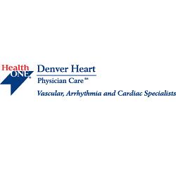 Denver Heart