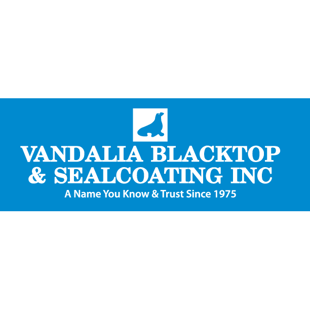 Vandalia Blacktop & Sealcoating
