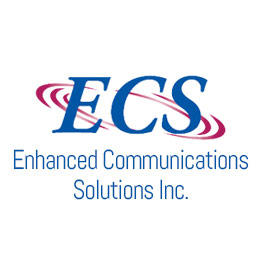 Enhanced Communications Solutions, Inc.