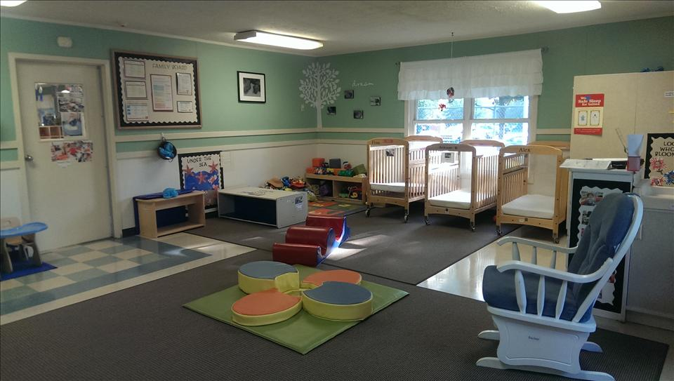 Cranberry KinderCare image 3