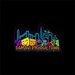 DAMAVi PRODUCTIONs