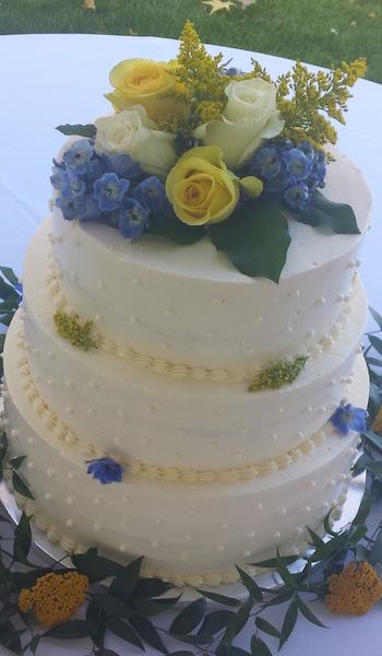 Rene's Bakery image 34