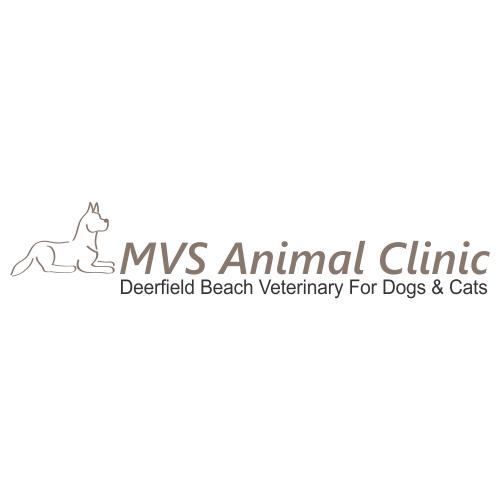 MVS Animal Clinic