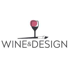 Wine & Design - Fort Greene
