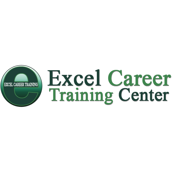 Excel Career Training