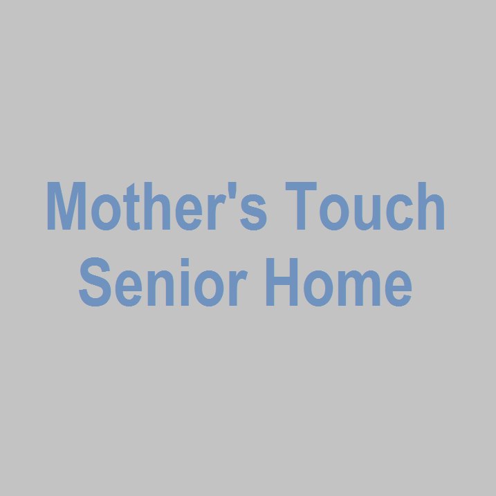 Mother's Touch Senior Home