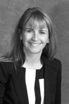 Edward Jones - Financial Advisor: Michelle L Gill image 0