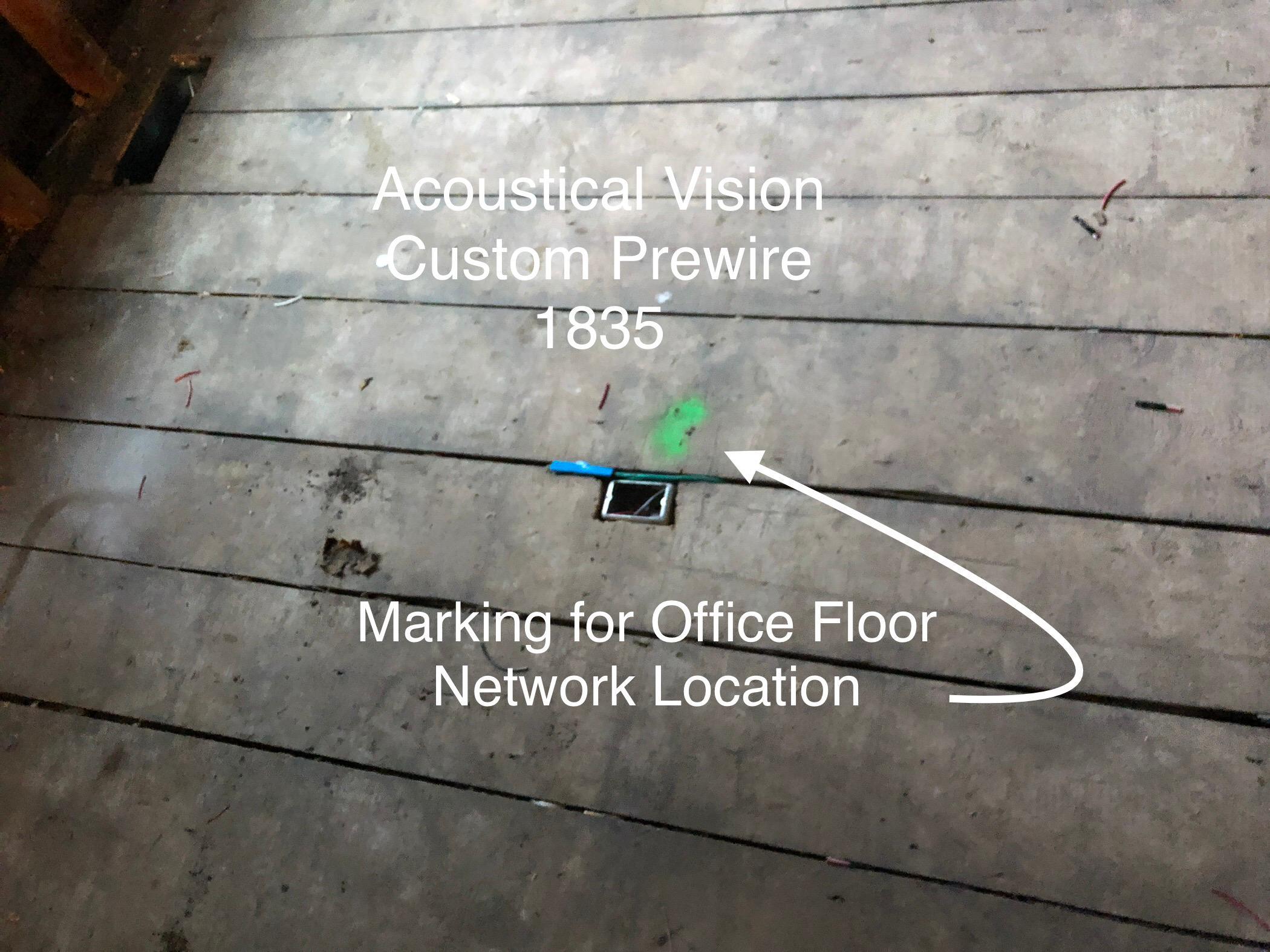 Acoustical Vision image 12