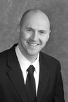 Edward Jones - Financial Advisor: Bryan R Post image 0