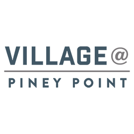 Village at Piney Point