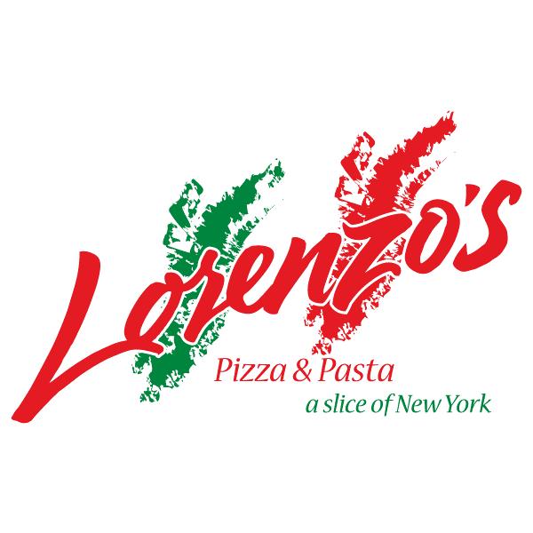 Lorenzo's Pizza & Pasta